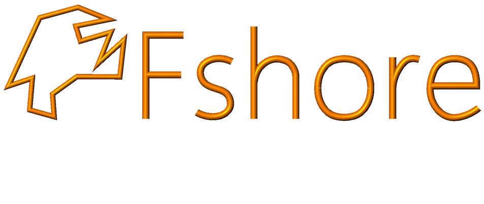 Fshore